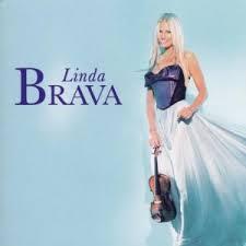 Linda Brava cover