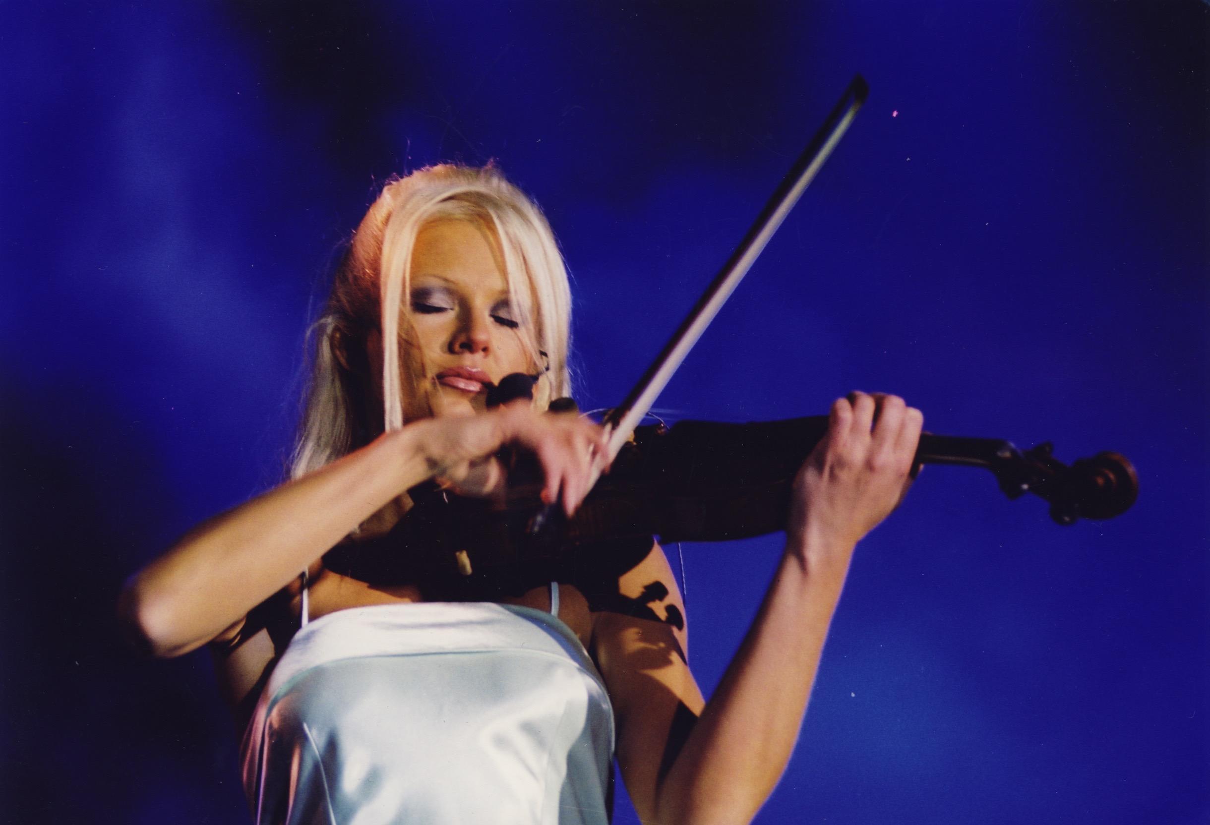 X Factor-27-kuva Ari Soini -97