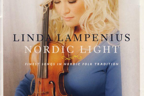 X Factor-34- Nordic Light