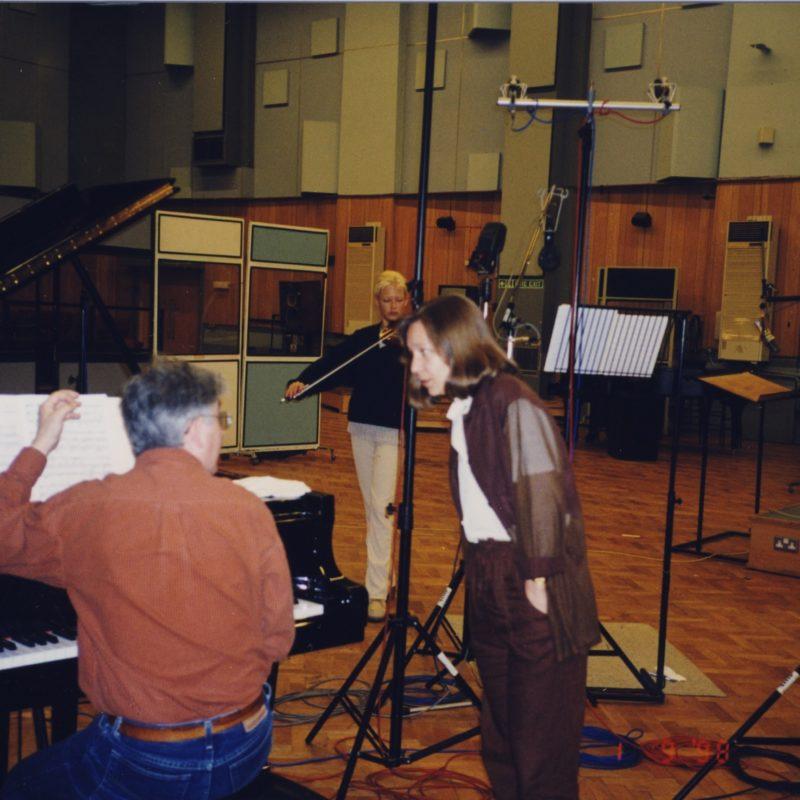 X Factor-7-Abbey Road2