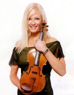 linda-brava-200839