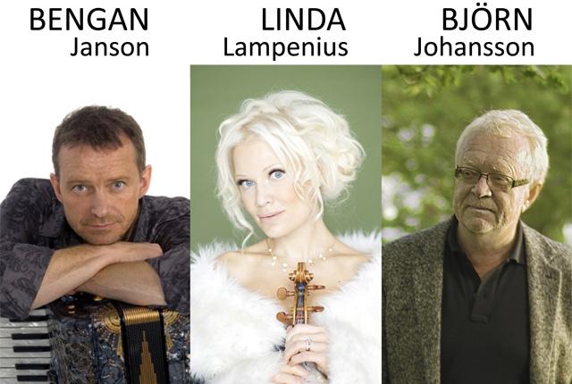 Linda-Bengan-Björn_640x430