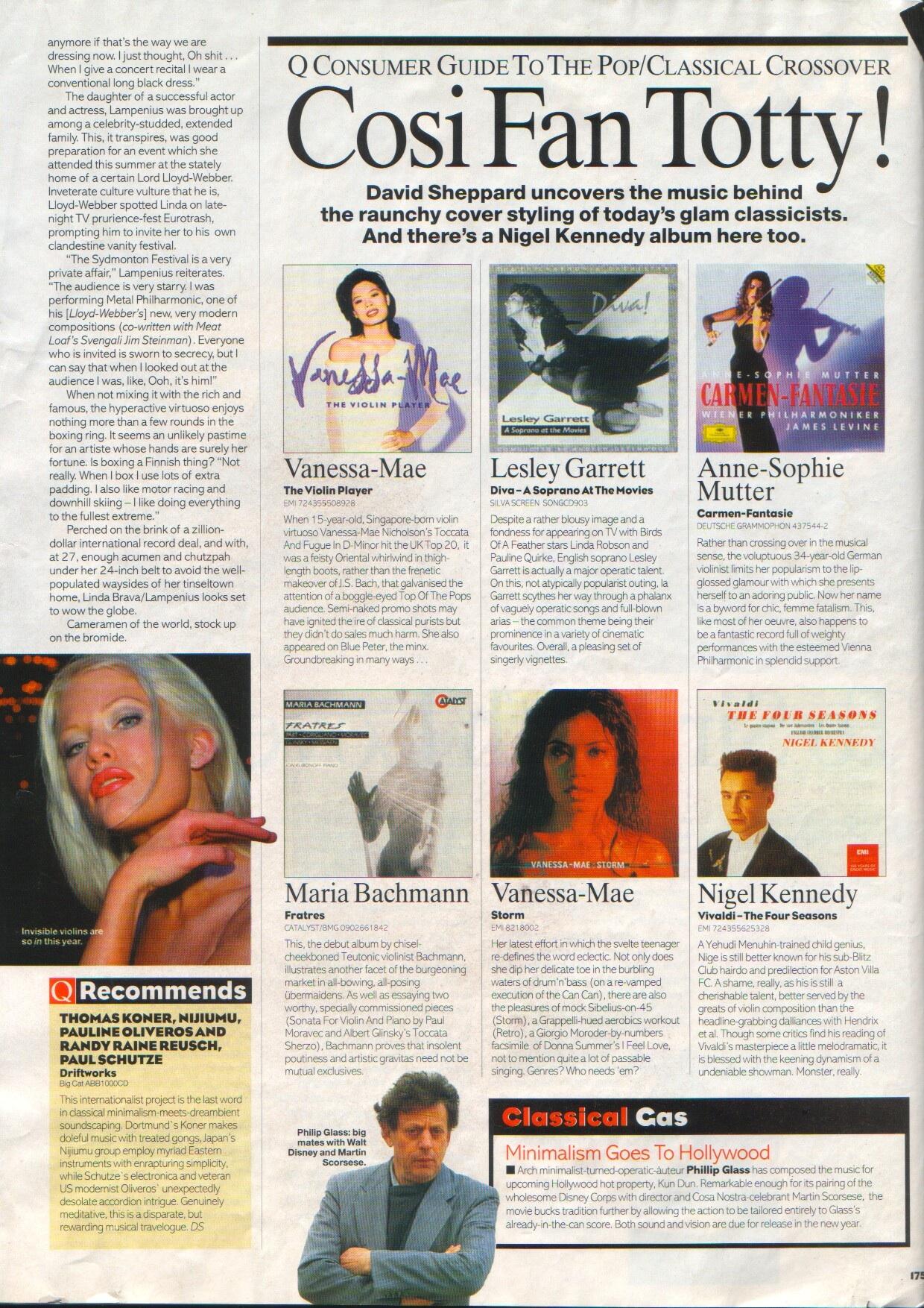 engelsk musik tidning-2